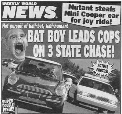 batboyneedsdonutsnow